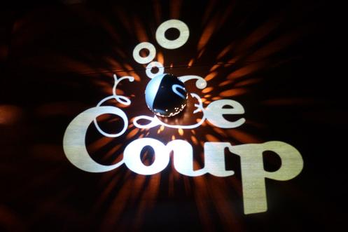 Le Coup Vitoria [Discoteca Pub en Vitoria]